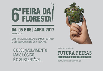 bottom_feiradafloresta2017