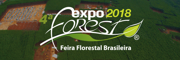 expoforest-2