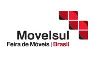 logo-movelsul
