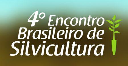 banner-topo-ev-tecnicos-silvicultura-1