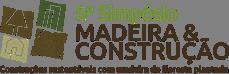 5º SIMPÓSIO MADEIRA&CONSTRUÇÃO