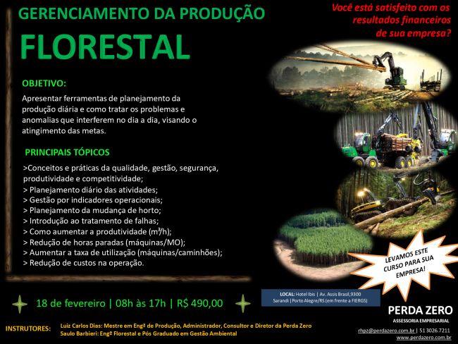 curso-florestal-2019-fev-2