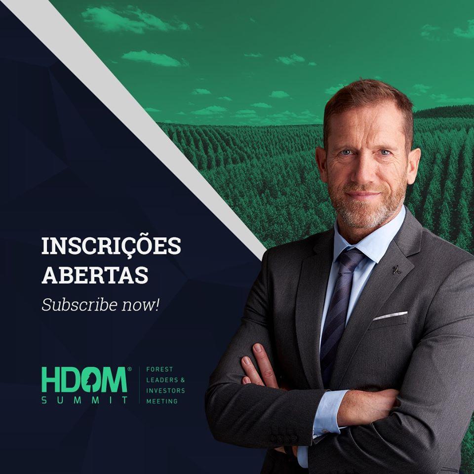 HDOM Summit