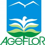 Logo Ageflor