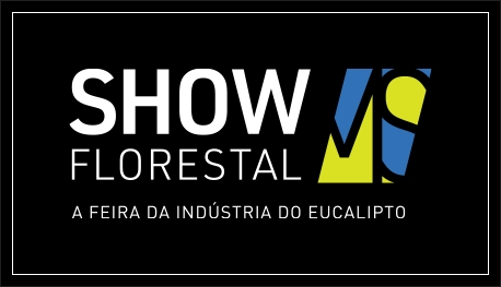 showflorestal21