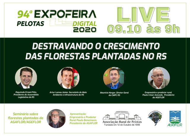expofeira091020